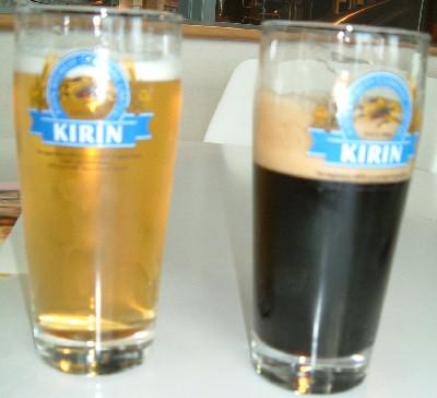 キリンビール工場2