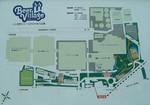 キリンビール工場3